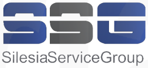 Silesia Service Group